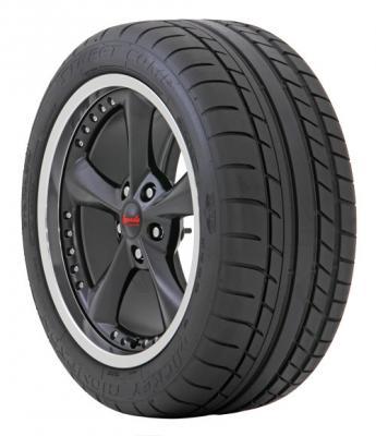 Street Comp Tires