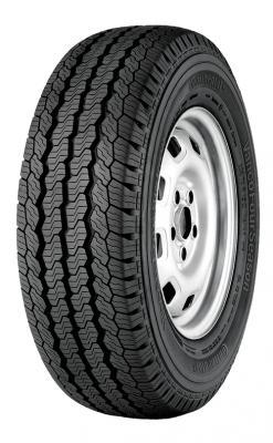 Vanco 4 Season Tires